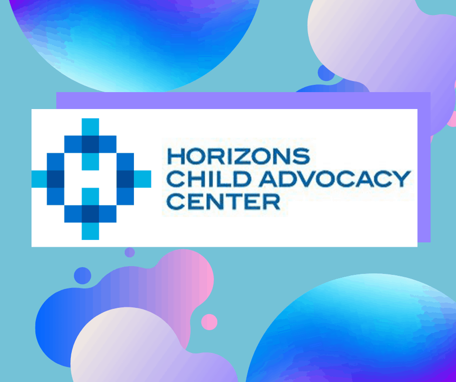 child advocacy center design